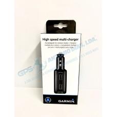 Garmin Multi-Charger