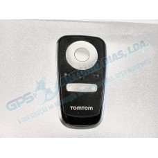 Remote for Gps TomTom GO