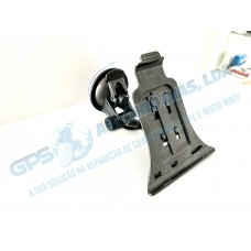 """Suction cup for Gpsclinic 7"""""""