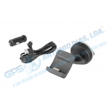 Charger support p / TomTom 500/5000/600/6000