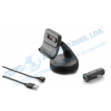Charger support p / TomTom 520/5200/620/6200/6250